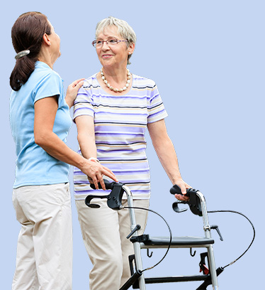 Vital Link Home Care